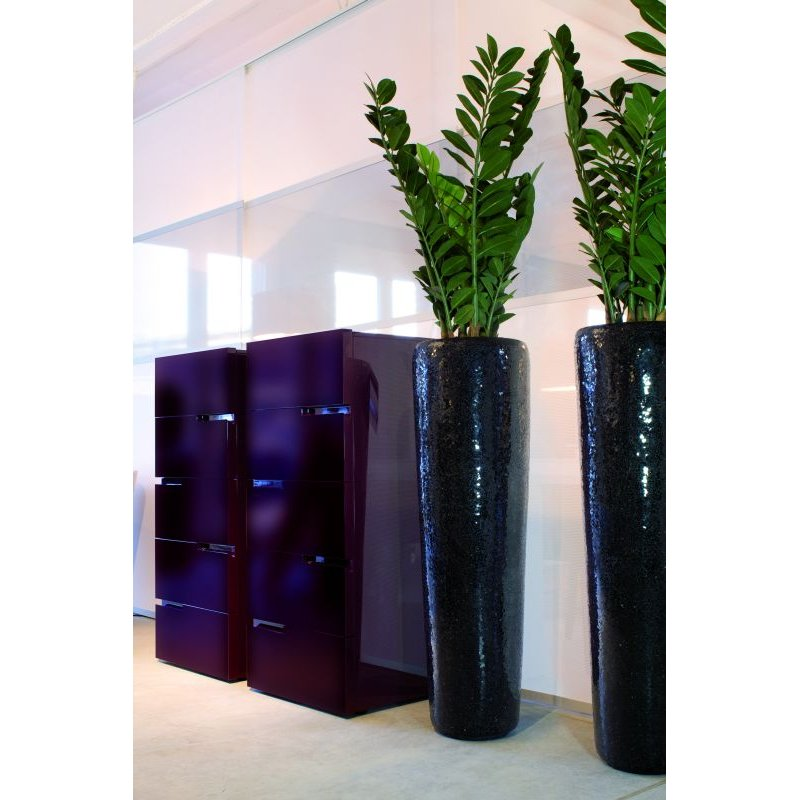 bodenvase conical von fleur ami g nstig online bestellen. Black Bedroom Furniture Sets. Home Design Ideas
