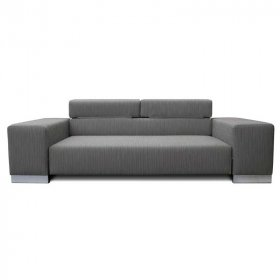 Design2Chill Passion Loungesofa