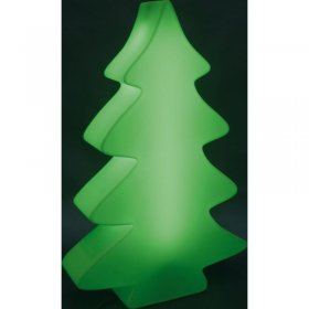 Lumenio Light mini, chili green