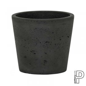Pflanzkübel Mini Bucket XS  Ø 12,6 H 11,4
